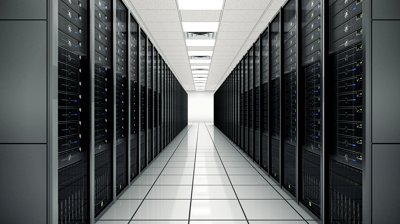 stock-footage-seamlessly-looping-animation-of-rack-servers-in-data-center