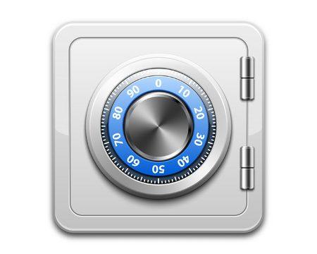 decoy app