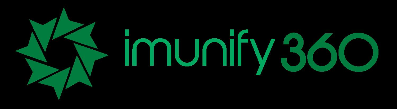 cheap imunify license