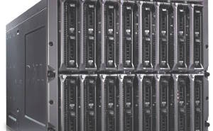 Dedicated Server Hosting