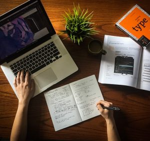 Marketing Operations and Customer Retention